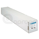 Heavyweight Coated Paper C6029C, 130gr, 61cm / 30,5m